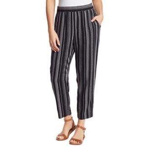 Jessica Simpson Cadie soft pants